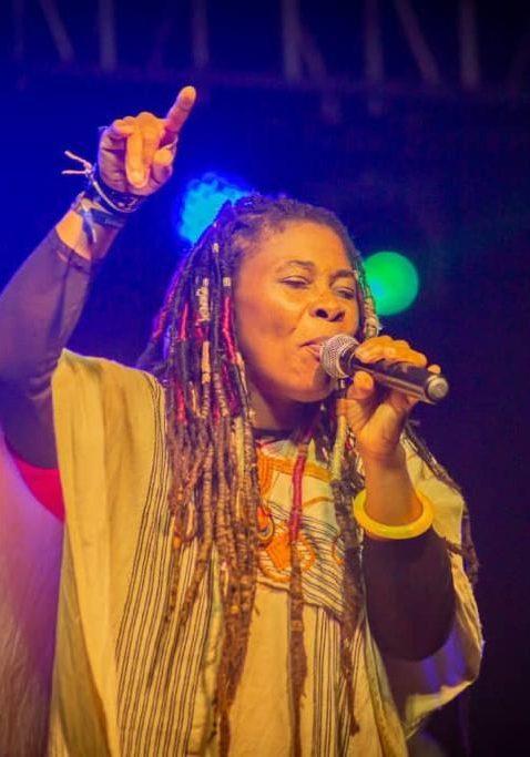 JoyceTape-Live-Concert